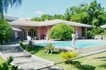 Отель Villa Rosa Cebu