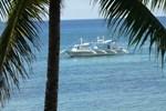 Отель FloWer-Beach Resort