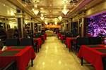 Отель Clark Imperial Hotel