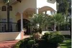 PLJ Executive Villas