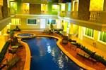 Prism Hotel