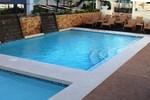 Отель MO2 Westown Hotel - San Juan