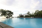 Отель Bantayan Island Nature Park and Resort