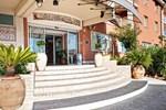 Отель Ostia Antica Park Hotel & Spa