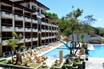 Отель Coron Westown Resort