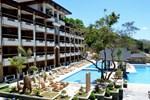 Отель Coron Westown Resort