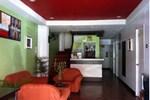Отель Bonifacio Inn