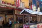 Мини-отель Islandfront II
