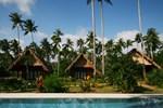 Отель Qi Palawan