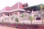 Гостевой дом Monterial Guesthouse