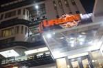 Urban Inn