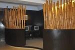 Отель Basa Hotel