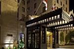Отель Jefferson Hotel