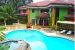 Отель Stefanie Grace Paradise Inn