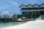 Отель Blue Corals Beach Resort