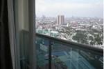 Elizabeth Place Condominium