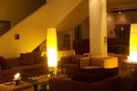 Апартаменты Emelisse Hotel