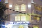Отель The Clipper Hotel