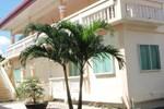 Отель Pandan Beach Resort