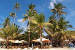 Отель Alona Vida Beach Resort