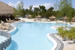 Отель Bluewater Panglao Resort