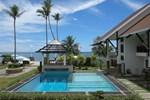 Отель Dive Thru Resort