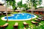 Отель Dream Native Resort