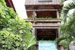 Отель Hayahay Resort