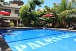 Отель Palms Cove Resort