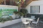 Отель Paragayo Resort