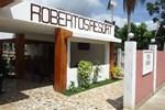 Отель Roberto's Resort