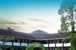 Отель Balay Tuko Garden Inn