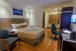 Отель Fersal Hotel - Puerto Princesa