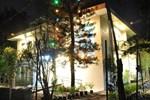 Отель Greenspace Palawan