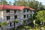 Отель Seasun Beach Resort & Hotel