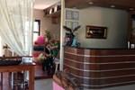 Мини-отель Rivera Hotel Tagaytay
