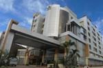 Отель Big 8 Corporate Hotel