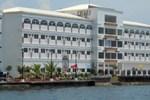 Отель Days Hotel Toledo