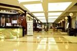 Отель Anemon Fair Hotel
