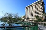 Отель Sun Moon Lake Hotel