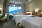 Отель Leofoo Resort Kenting