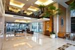 Отель Hotel Les Champs