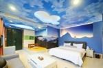 Отель Onsen Villa Hotspring