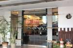 Отель Ying Xiang Wen Quan Hotel