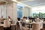 Отель Yuh Tong Hotel