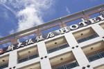 Отель Xin Da Ban Hotel