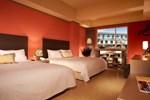 Отель Leofoo Resort Guanshi