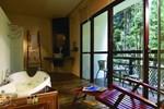 Отель Leader Hotel Chi-Tou