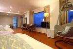 Отель AnHwa Hotel