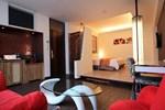 Отель City Home